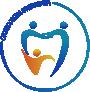 Ortodonzia integrata per bambini